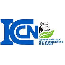 Institute Congolais pour la Conservation de la Nature (ICCN) of the Democratic Republic of the Congo