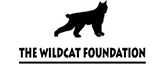 La Wildcat Foundation